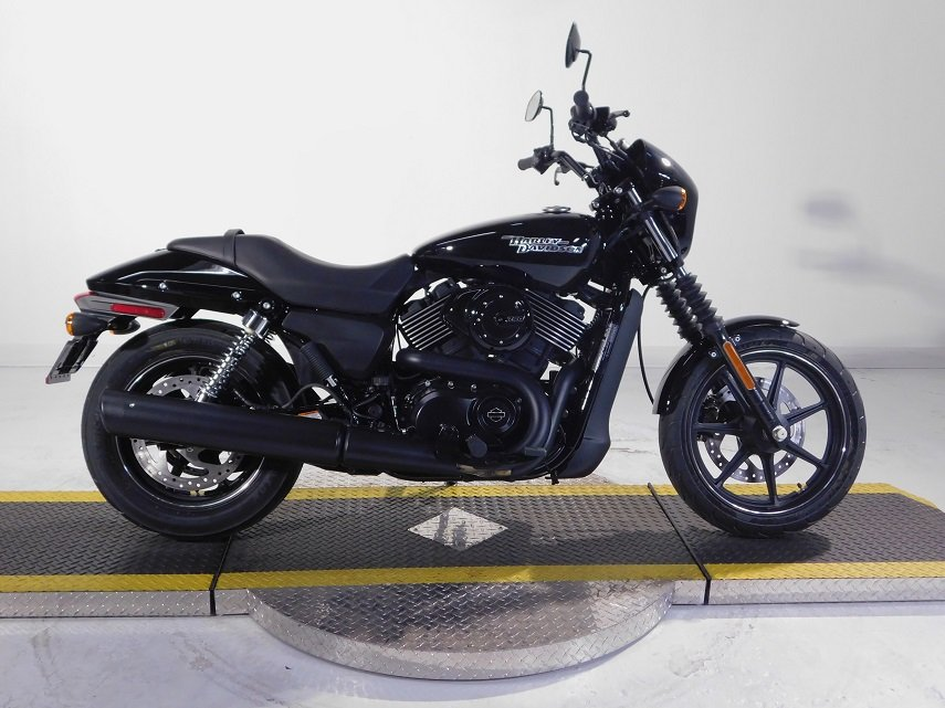 new 2018 harley davidson street 750 xg750 street in riverside 18xg750blk riverside harley. Black Bedroom Furniture Sets. Home Design Ideas