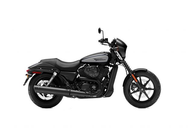 New 2019 Harley-Davidson Street 500 XG500 Street in Riverside ... Xg Harley Wiring Harness on